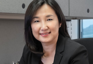 Lisa Hahm - Partner, Weiss & Company LLP