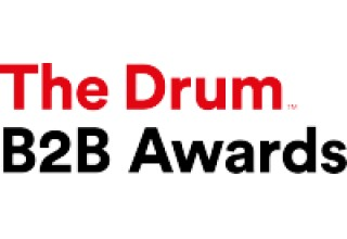 The Drum B2B Awards