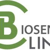 Biosense Clinical Pharmacy