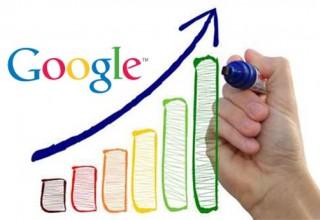 Increase Google Ranking