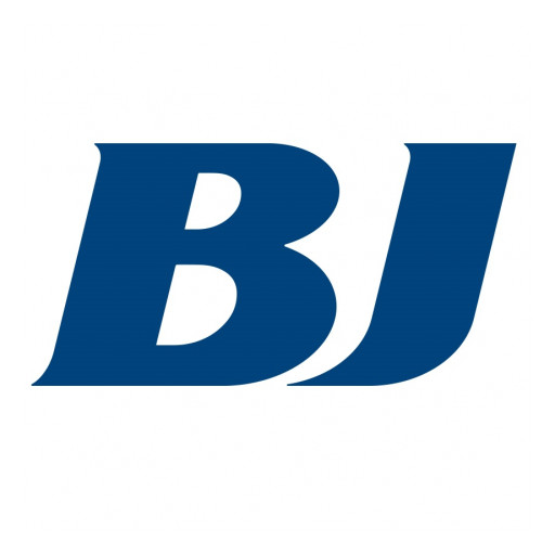 BJ Energy Solutions and Comstock Resources Enter Into Three-Year TITAN™ Next-Generation Fracturing Services Agreement