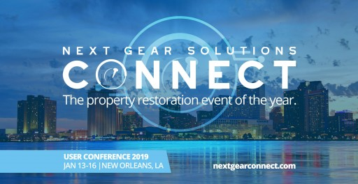 Next Gear Solutions CONNECT User Conference Commences