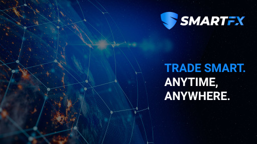 SmartFX Launched Its Daily Market Analysis for Clients