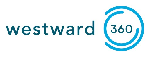 Westward360 Scales Its Real-Estate-Services Offering by Acquiring Peak Properties' Community Association Division