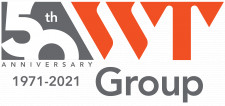 WT Group