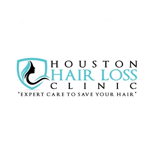 Houston Hair Loss Clinic Brings Effective Hair Loss Treatment to Houston
