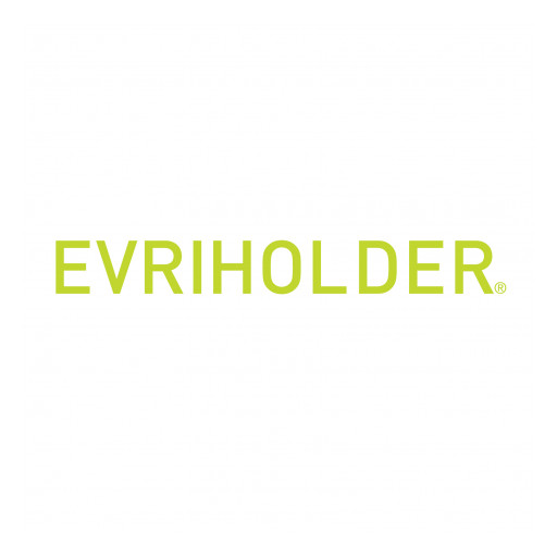 Evriholder Products Acquires Murray Sales