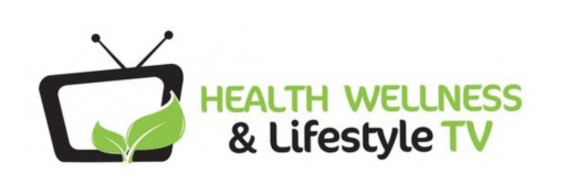 To Russia With Love: 