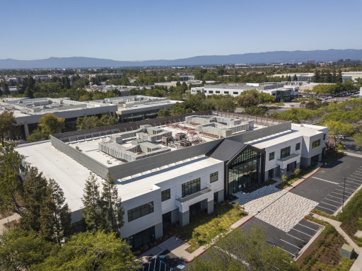 Paramount Advisory Successfully Closes $160MM Acquisition Assignment in Silicon Valley