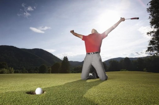 Company Launches New Program in Response to Requests by Golf Course Owners