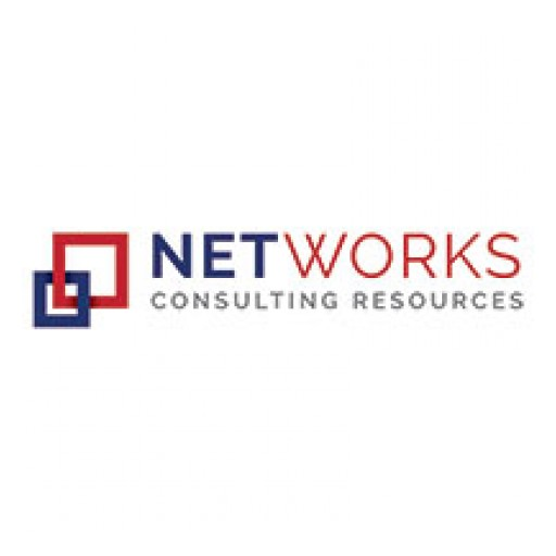 Net Works Consulting Resources Launches Revolutionary Ticket Resolution Agent: JACK