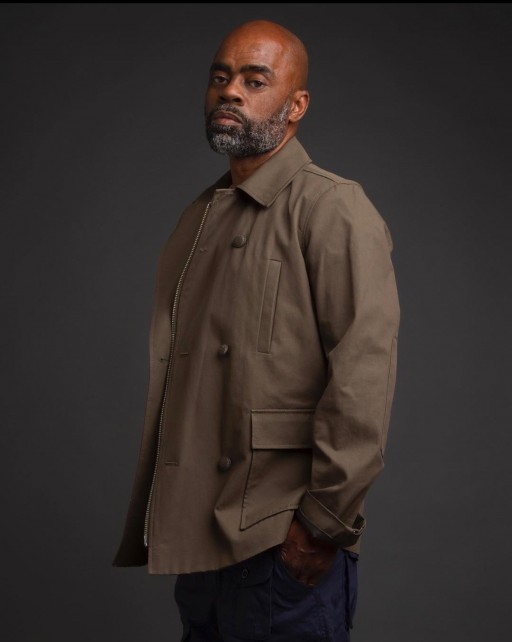 Freeway Rick Ross Announces New Cannabis Partnership With The Cure Company