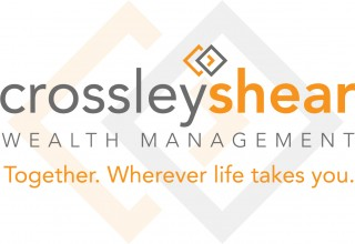 CrossleyShear Wealth Management