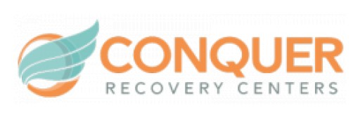 Conquering the Mental Health Effects of COVID-19 at Conquer Recovery Center