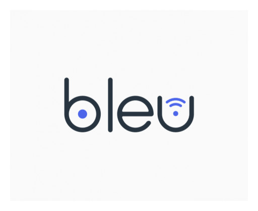 Bleu Raises US$2 Million to Unfold the Power of Touchless Payment and Commerce Solutions Globally