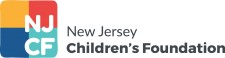 New Jersey Children's Foundation