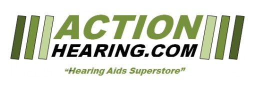 The Secret Is Out - Action Hearing Announces a New Way to Buy Hearing Aids Starts Here in Austin, Texas