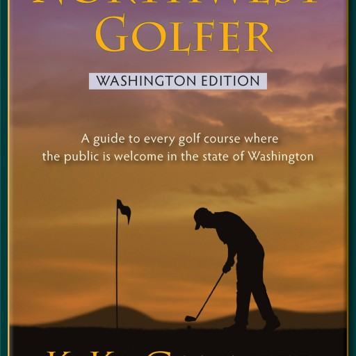 Washington Golfers Get Updated 2016 Edition of the Northwest Golfer