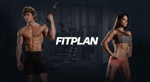 Fitplan Technologies Launches Fitplan App Worldwide