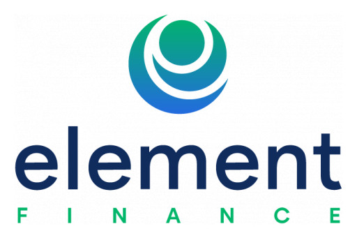 Element Finance Raises Second Fund to Lend $40M to Growing SaaS Companies