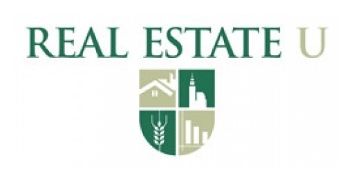 Connecticut's Real Estate University Offering Virtual Real Estate Pre-Licensing Classes After Connecticut Real Estate Commission Approves Livestreaming