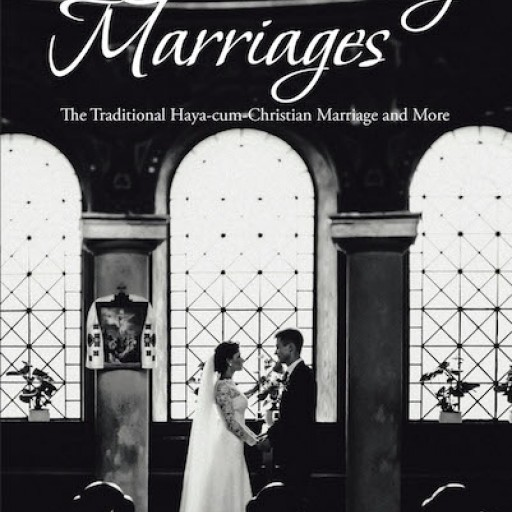 Samuel Lugeiyamu Mutasa's New Book 'Sustaining Marriages: The Traditional Haya-Cum-Christian Marriage and More' Delves Into the Concept of Marriage and the Significance of Its Subsistence in Societies