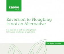 Zasso Digital Herbicide