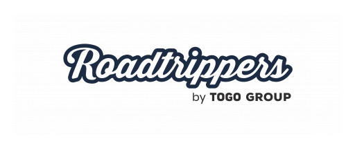 Roadtrippers Launches 'Voices from the Road'