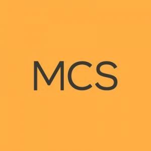 MKT Partners Ltd.