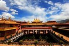 get Tibet Travel Permit