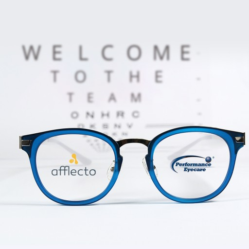 Afflecto Media Marketing Named Agency of Record for Marketing and Advertising Services by Performance Eyecare