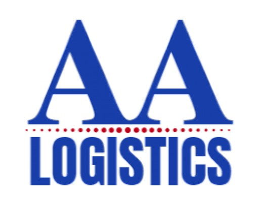 Larry Mullne From AA Logistics Trucking Explains Why Partial Truckloads Are a Beneficial Way to Ship Freight