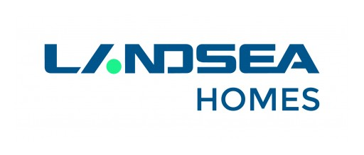 Landsea Homes Joins HomeAid America in Effort to End Homelessness