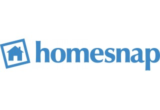 Homesnap logo