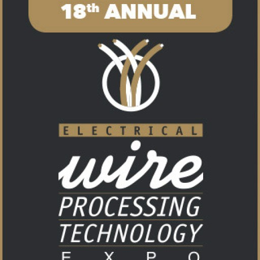 Visit Northwire Booth #1103 at Electrical Wire Processing Technology Expo