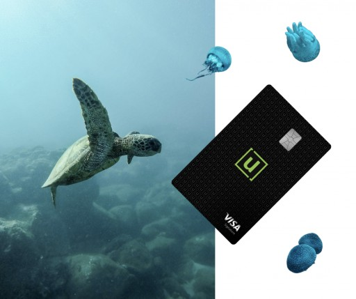 Unifimoney Announces Its Use of Recovered Ocean-Bound Plastic for Credit and Debit Cards
