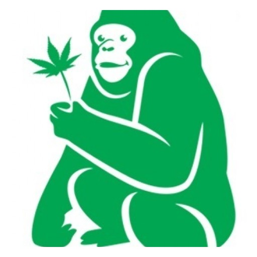 Green Gorilla to Showcase All-Natural Organically Sourced CBD Products at Natural Products Expo West Booth #4893