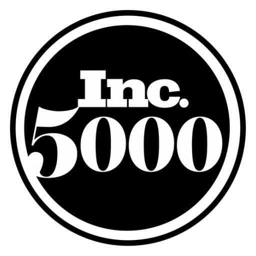 Myriad360 Named to Inc. 5000 List for Eleventh Year