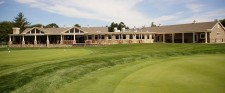 Great Neck Country Club - Club House