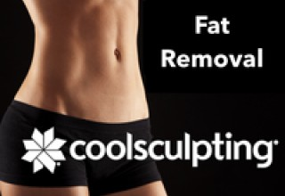 Fat Removal with Coolsculpting in Summerlin Henderson Area