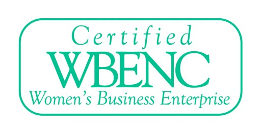 ProspHire Is Officially Certified as a Woman-Owned Business