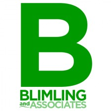 Blimling and Associates Logo