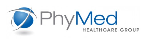 Neximatic's Vital Sign Streaming Solution Has Been Deployed by PhyMed Healthcare Group to Over 10 Hospitals and Surgery Centers in 6 Months