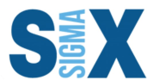 SixSigma.us Rings in the New Year With a Comprehensive 2016 Training Schedule