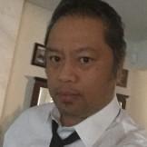 Ron Santa Elena