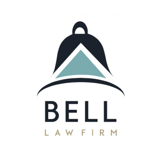 Dan Holloway Joins Bell Law Firm as Senior Trial Counsel