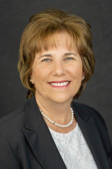 Karen Krotki, Managing Broker, Premier Sotheby's International Realty, Lake Norman