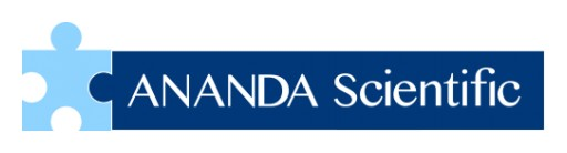 ANANDA Scientific Initiates Human Clinical Trial for Liquid Structure™ CBD Formulation