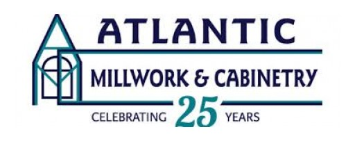 DaBrian Marketing Group Crosses State Lines to Service Atlantic Millwork and Cabinetry