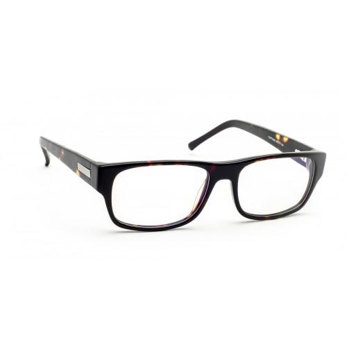 b3fcb8fbfdb News Flash! Geek Eyeglass Frames Are Popular